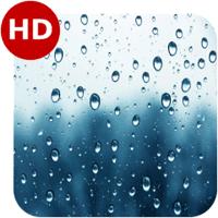 Relax Rain Rain sounds 4.9.7 مجموعه صدا آرام بخش باران برای اندروید