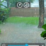 Relax Rain Rain sounds