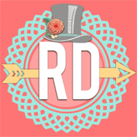 Rhonna Designs 2.42 طراحی و ویرایشگر تصویر برای موبایل