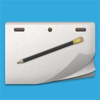 RoughAnimator 1.5.2 برنامه انیمیشن سازی برای موبایل