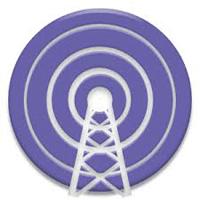 SDR Touch Pro Live offline radio 2.67 برنامه رادیو آفلاین برای اندروید