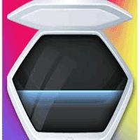 Power studio Scanner Pro 1.4 ساده ترین برنامه اسکنر برای اندروید
