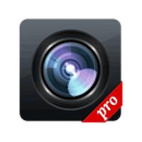 Screenshot Pro 4.2 برنامه ثبت اسکرین شات حرفه ای برای اندروید