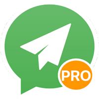 SendKit 1.0 برنامه ی پاسخ خودکار به پیام و تماس برای اندروید