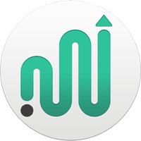 Signal Care 2.0.0 برنامه نگهداری و تقویت سیگنال برای اندروید