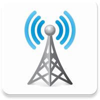 SignalCheck 4.44 برنامه بررسی قدرت سیگنال برای اندروید