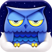 Sleep Pillow 2.4 برنامه حرفه ای خواب آرام برای موبایل