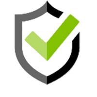 Smart Antivirus Pro Anti-spyware Anti-malware 2018 1 آنتی ویروس 2018 اندروید