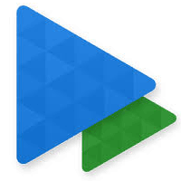 SoundSeeder Music Player 2.0.1 پخش یکپارچه موزیک برای اندروید
