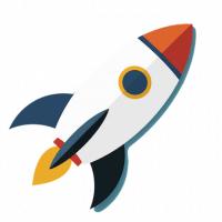 Space Launch Now 1.6.3 برنامه منبع خبری فضاپیما ها برای موبایل