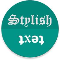 Stylish Text 2.2.5 برنامه تکست زیبا مخصوص اندروید