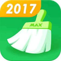 Super Boost Cleaner Antivirus MAX 1.5.3 بهینه ساز چند کاره اندروید