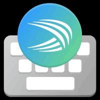 SwiftKey Keyboard 6.7.2.20 کیبورد سوئیف برای موبایل