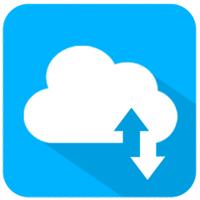 Sync Contact & Calendar Cloud 2.2.18 همگام سازی ابری مخاطبین و تقویم برای اندروید