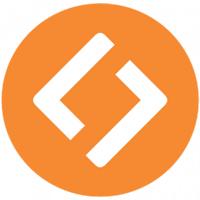 Synchronize Ultimate 4.2.56 مدیریت فایل حرفه ای و ابری برای اندروید