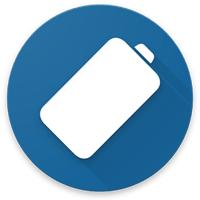 T Battery Pro Monitor 1.28 مانیتورینگ و نمایش شارژ برای اندروید