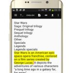 TTSReader Pro Text To Speech