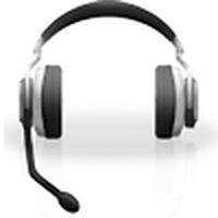 Timer Voice Recorder 10.4.0 برنامه ضبط مخفیانه و سریع صدا برای اندروید