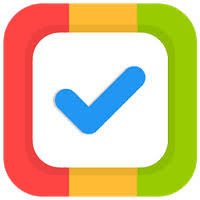 To Do Reminder 2.68.29 اطلاع رسان کارها برای موبایل