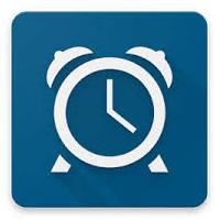 TouchNap 2.4.10 برنامه جلوگیری از چرت زدن برای اندروید