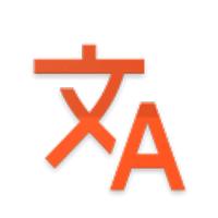 Translate Pro Language Translator 2.0.1 مترجم متن هوشمند برای اندروید