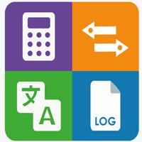 UCCT 2.0.0 مبدل همه کاره و پر امکانات برای اندروید