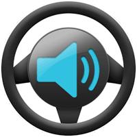 Ultimate Car Dock Pro 2.8.9.0 برنامه رانندگی ایمن برای اندروید