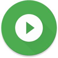 VRTV Video Player 3.2.6 پلیر هدست واقعیت مجازی برای اندروید