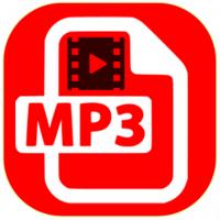 Video MP3 1.1.0 تبدیل آسان ویدئو به فایل صوتی اندروید