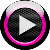 Video Player Full by wowmusic 2.0.7 ویدئو پلیر باکیفیت برای اندروید