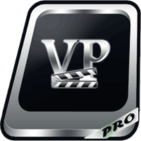 Video Pop-up Pro 3.2.1 ویدئو پلیر شناور برای اندروید