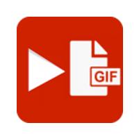 Video to GIF 2.1 برنامه تبدیل ویدئو به تصویر گیف برای اندروید