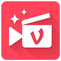 Vizmato 1.0.452 ایجاد و ویرایش حرفه ای ویدئو برای اندروید