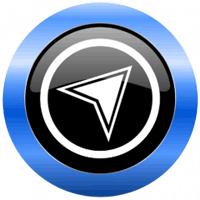Voice Navigation 5.2 برنامه ناوبری و هدایت صوتی برای اندروید