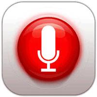 Voice Recorder Sound Recorder 1.2.3 تبدیل اندروید به ضبط صوت