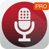 Voice recorder 1.19.156 ضبط صوت با کیفیت برای اندروید