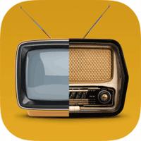 Watch Live TV & Online Radio 4.1.1 تلویزیون و رادیو اینترنتی برای اندروید