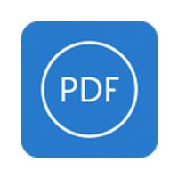 Word to PDF 1.001 برنامه تبدیل فایل Word به PDF برای اندروید