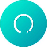 Zen Full Relax and Meditations 2.1.0 برنامه آرامش و مدیتیشن برای موبایل