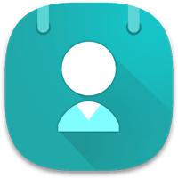 ZenUI Dialer & Contacts 3.0.3.24171113 شماره گیر همه کاره برای اندروید