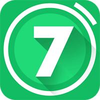 a 7 Minute Workouts 2.0.3 اپلیکیشن ورزش در هفت دقیقه برای اندروید