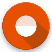 doubleHome 1.31 خاموشی سریع و آسان صفحه نمایش برای اندروید