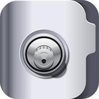 iPIN Password Manager 3.00 مدیریت حرفه ای رمز عبور برای موبایل