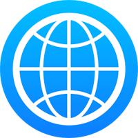 iTranslate PRO 4.2.1 مترجم و فرهنگ لغت صوتی برای موبایل
