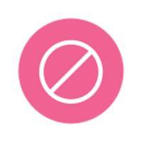 nFilter 1.2 اپلیکیشن فیلترِ نوتفیکیشن برنامه ها در اندروید