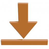 vGet 0.5.8 برنامه ذخیره جریان ها ویدئویی برای اندروید