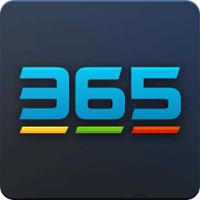 365Scores Sports Scores Live 6.5.3 برنامه ی نمایش نتایج فوتبال برای موبایل