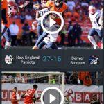 365Scores Sports Scores Live