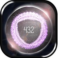 A 432 Player Pro Music sound 25.5 پلیر صوتی با کیفیت برای موبایل