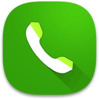 ASUS Calling Screen 25.1.0.20.171108 برنامه صفحه تماس ایسوس برای اندروید